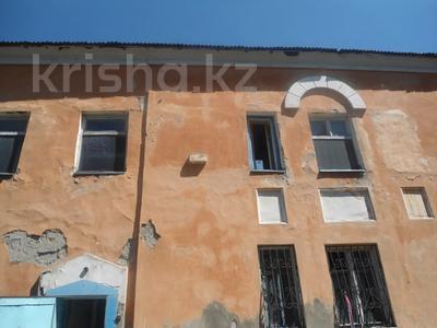 Здание, площадью 913 м², Турмагамбетова 17 за 24.1 млн 〒 в Темиртау — фото 7