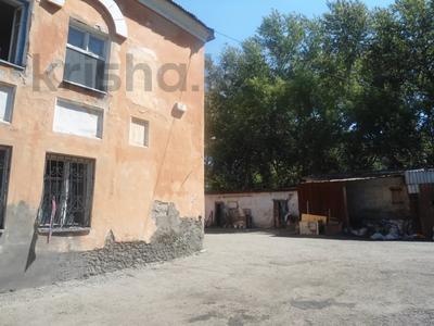 Здание, площадью 913 м², Турмагамбетова 17 за 24.1 млн 〒 в Темиртау — фото 8