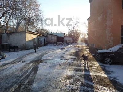 Здание, площадью 913 м², Турмагамбетова 17 за 24.1 млн 〒 в Темиртау — фото 9