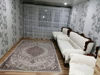3-комнатная квартира, 75 м², 1/3 этаж, Фабричная 25 за 10 млн 〒 в Щучинске