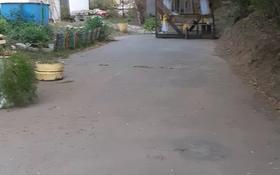 2-комнатный дом, 60 м², Линдовская 2 за 5.5 млн 〒 в Уральске