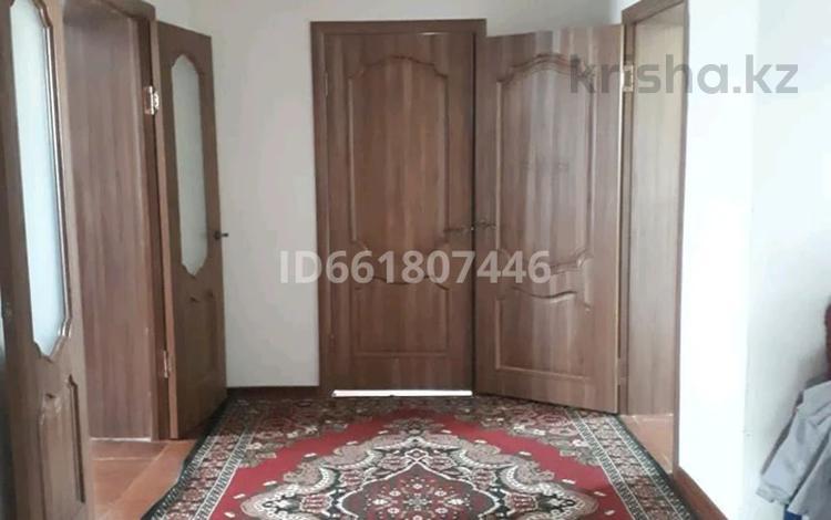 5-комнатный дом, 156 м², 10 сот., Сәулет 1 за 25 млн 〒 в