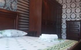3-комнатная квартира, 120 м², 15/24 этаж посуточно, 15-й мкр 69 за 20 000 〒 в Актау, 15-й мкр