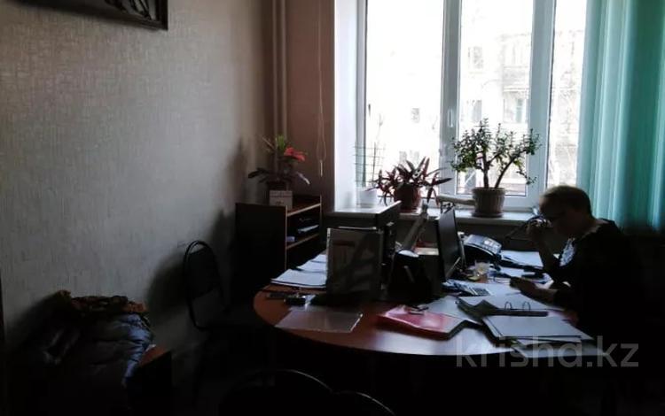 Здание, площадью 600 м², Мира за 137 млн 〒 в Петропавловске