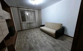 2-комнатная квартира, 41 м², 7/9 этаж, улица Осипенко 1 за 14.3 млн 〒 в Кокшетау