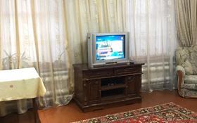 6-комнатный дом помесячно, 140 м², 9 сот., Аскарова а — Койгелди за 160 000 〒 в Таразе