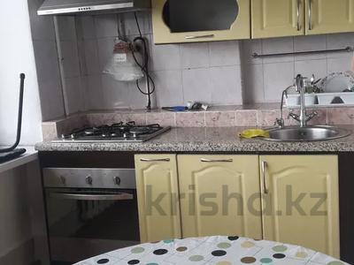 3-комнатная квартира, 80 м², 6/6 этаж помесячно, Абылай Хана 74 — Гоголя за 180 000 〒 в Алматы, Алмалинский р-н — фото 3