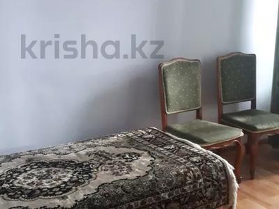 3-комнатная квартира, 80 м², 6/6 этаж помесячно, Абылай Хана 74 — Гоголя за 180 000 〒 в Алматы, Алмалинский р-н — фото 8