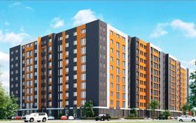 1-комнатная квартира, 42.92 м², 20-й мкр 3/1 за ~ 8.2 млн 〒 в Актау, 20-й мкр