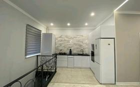 4-комнатная квартира, 148 м², 1/3 этаж, улица Неусыпова 112 за 60 млн 〒 в Уральске