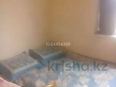 2-комнатный дом, 64 м², 10 сот., Юбилейная 3/10 за 6.5 млн 〒 в Усть-Каменогорске — фото 11