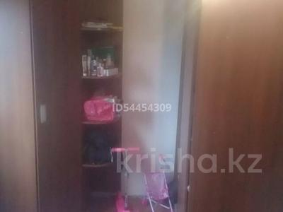 2-комнатный дом, 64 м², 10 сот., Юбилейная 3/10 за 6.5 млн 〒 в Усть-Каменогорске — фото 13