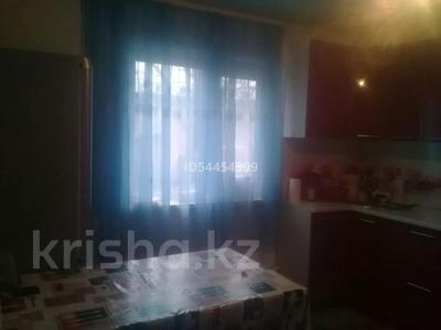 2-комнатный дом, 64 м², 10 сот., Юбилейная 3/10 за 6.5 млн 〒 в Усть-Каменогорске — фото 14