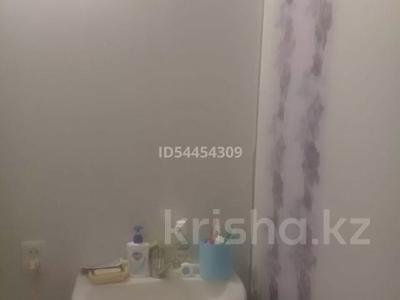 2-комнатный дом, 64 м², 10 сот., Юбилейная 3/10 за 6.5 млн 〒 в Усть-Каменогорске — фото 7