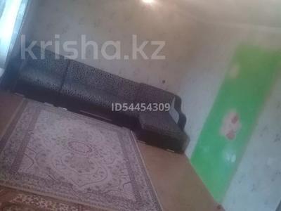 2-комнатный дом, 64 м², 10 сот., Юбилейная 3/10 за 6.5 млн 〒 в Усть-Каменогорске — фото 9