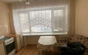 1-комнатная квартира, 43 м², 5/5 этаж, Байтурсынова — Шевченко за 22 млн 〒 в Алматы, Алмалинский р-н