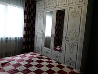 1-комнатная квартира, 36 м², 1/13 этаж посуточно