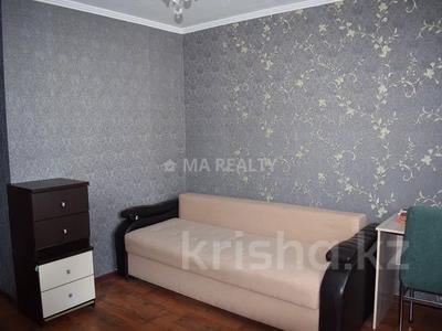 2-комнатная квартира, 57 м², 8/9 этаж, Габидена Мустафина 21/5 за 18.5 млн 〒 в Нур-Султане (Астана) — фото 3