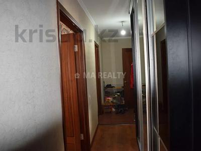 2-комнатная квартира, 57 м², 8/9 этаж, Габидена Мустафина 21/5 за 18.5 млн 〒 в Нур-Султане (Астана) — фото 11