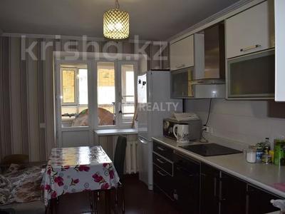 2-комнатная квартира, 57 м², 8/9 этаж, Габидена Мустафина 21/5 за 18.5 млн 〒 в Нур-Султане (Астана) — фото 5