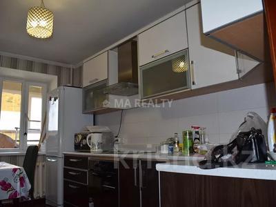 2-комнатная квартира, 57 м², 8/9 этаж, Габидена Мустафина 21/5 за 18.5 млн 〒 в Нур-Султане (Астана) — фото 6