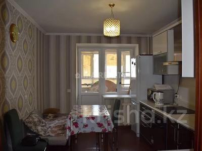 2-комнатная квартира, 57 м², 8/9 этаж, Габидена Мустафина 21/5 за 18.5 млн 〒 в Нур-Султане (Астана) — фото 7