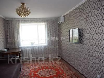 2-комнатная квартира, 57 м², 8/9 этаж, Габидена Мустафина 21/5 за 18.5 млн 〒 в Нур-Султане (Астана) — фото 8