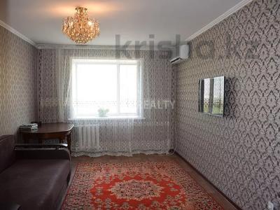 2-комнатная квартира, 57 м², 8/9 этаж, Габидена Мустафина 21/5 за 18.5 млн 〒 в Нур-Султане (Астана) — фото 2