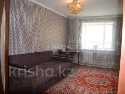 2-комнатная квартира, 57 м², 8/9 этаж, Габидена Мустафина 21/5 за 18.5 млн 〒 в Нур-Султане (Астана) — фото 9