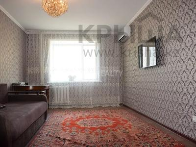 2-комнатная квартира, 57 м², 8/9 этаж, Габидена Мустафина 21/5 за 18.5 млн 〒 в Нур-Султане (Астана)
