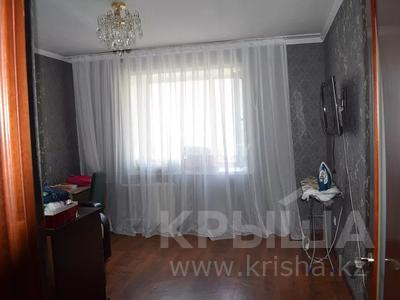 2-комнатная квартира, 57 м², 8/9 этаж, Габидена Мустафина 21/5 за 18.5 млн 〒 в Нур-Султане (Астана) — фото 10