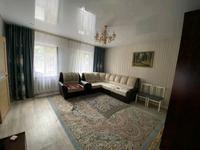 3-комнатный дом, 78 м², мкр Юго-Восток Пищевая — Гоголя за 14.5 млн 〒 в Караганде, Казыбек би р-н