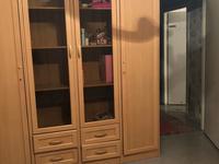 1 комната, 32 м²