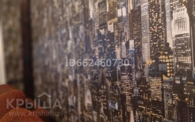 3-комнатная квартира, 50 м², 1/5 этаж, Шухова 32 — Переулок Мира за 13 млн 〒 в Петропавловске