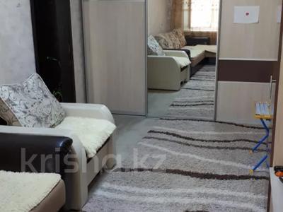 1-комнатная квартира, 35.6 м², 2/6 этаж, Баймагамбетова 3к3 за 6.3 млн 〒 в Костанае