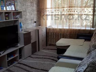 1-комнатная квартира, 35.6 м², 2/6 этаж, Баймагамбетова 3к3 за 6.3 млн 〒 в Костанае — фото 2