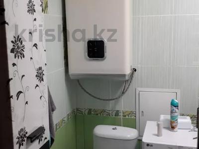 1-комнатная квартира, 35.6 м², 2/6 этаж, Баймагамбетова 3к3 за 6.3 млн 〒 в Костанае — фото 3