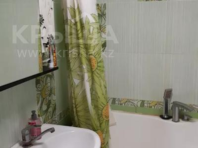 1-комнатная квартира, 35.6 м², 2/6 этаж, Баймагамбетова 3к3 за 6.3 млн 〒 в Костанае — фото 5