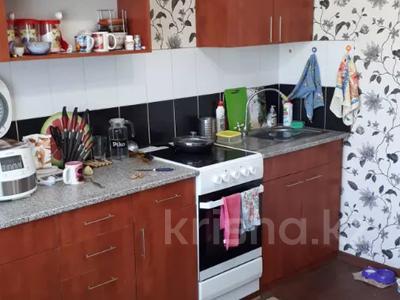 1-комнатная квартира, 35.6 м², 2/6 этаж, Баймагамбетова 3к3 за 6.3 млн 〒 в Костанае — фото 6