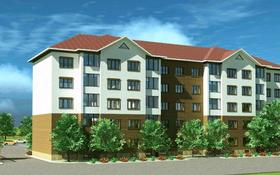 2-комнатная квартира, 82.88 м², 5/5 этаж, проспект Тауелсиздик за ~ 14.1 млн 〒 в Актобе, мкр. Батыс-2