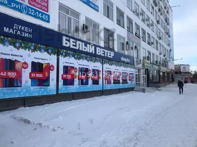 Магазин площадью 280 м², Сатпаева 136 за 8 000 〒 в Павлодаре — фото 2
