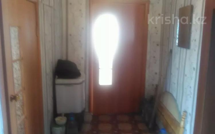 5-комнатный дом, 70 м², 6 сот., Ломоносова 54 — Кенесары за 12 млн 〒 в Кокшетау