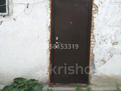 5-комнатная квартира, 80 м², 1/2 этаж, Сарыарка 10/2 за 6.5 млн 〒 в Новоишимке