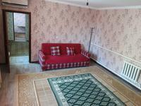 3-комнатный дом посуточно, 100 м²