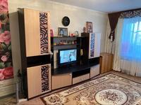 3-комнатная квартира, 60.4 м², 2/6 этаж, 4-й микрорайон 4 — ул. Каирбекова за 15.2 млн 〒 в Костанае