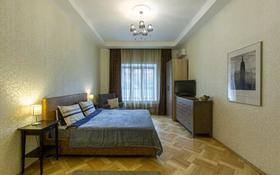 1-комнатная квартира, 50 м², 2/10 этаж посуточно, Мкр Батыс-2 9/5 за 10 000 〒 в Актобе, мкр. Батыс-2