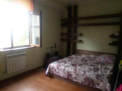 3-комнатная квартира, 60 м², 5/5 этаж, мкр Орбита-3, Торайгырова — Саина за 20.9 млн 〒 в Алматы, Бостандыкский р-н