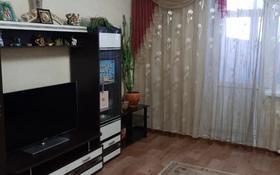 4-комнатная квартира, 79.3 м², 3/10 этаж, Шакарима 84А за 28 млн 〒 в Семее