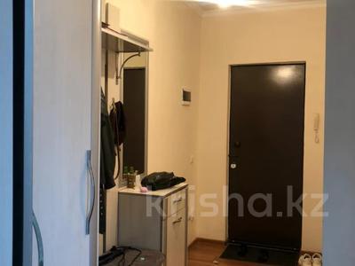 1-комнатная квартира, 28 м², 19/19 этаж, Богенбай батыра за 9.3 млн 〒 в Нур-Султане (Астане), р-н Байконур