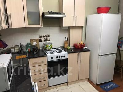 3-комнатная квартира, 90 м², 4/6 этаж, мкр Жулдыз-2, Дунентаева 8е за 24.7 млн 〒 в Алматы, Турксибский р-н — фото 4